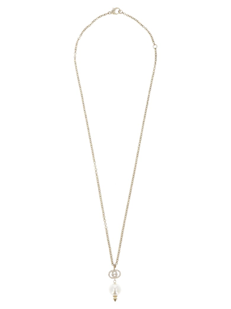 Gucci Necklace by Gucci