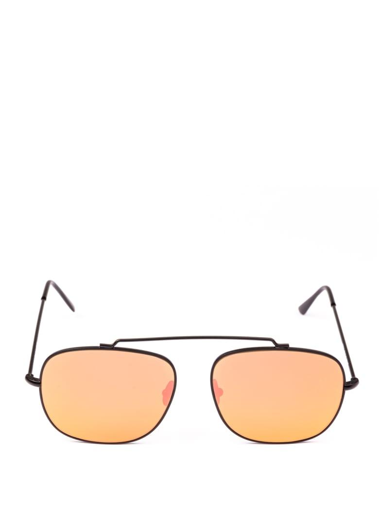 Spektre Spektre Montana Mo01dft Sunglasses - MO01DFT
