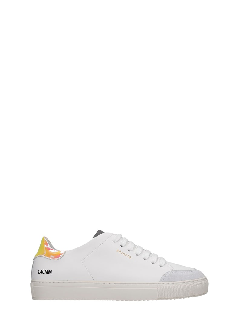 Axel Arigato Sneakers | Monticello