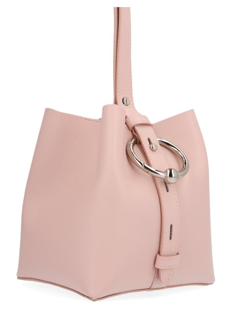 Rebecca Minkoff 'kate' Bag - Pink