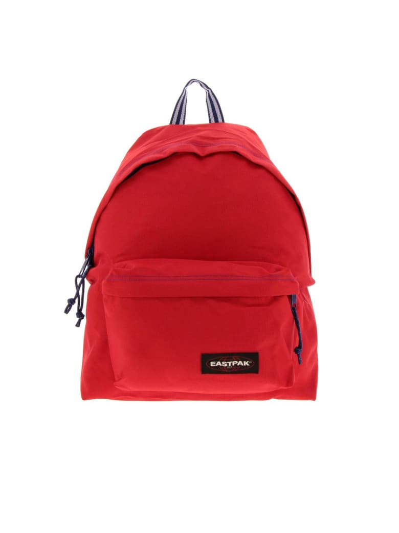 Eastpak Backpack Bags Men Eastpak - red
