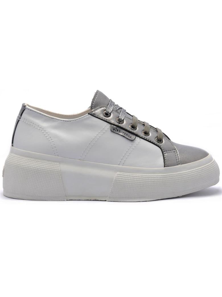 Superga Superga Sneaker Superga 2287