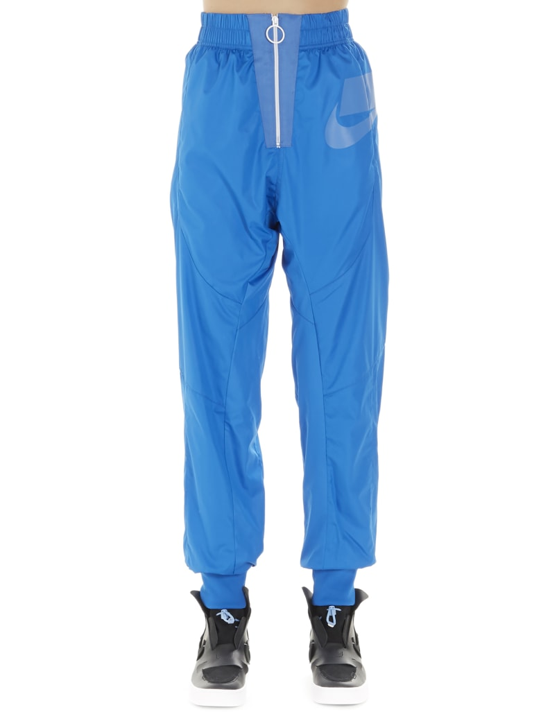 Nike Sweatpants - Blue