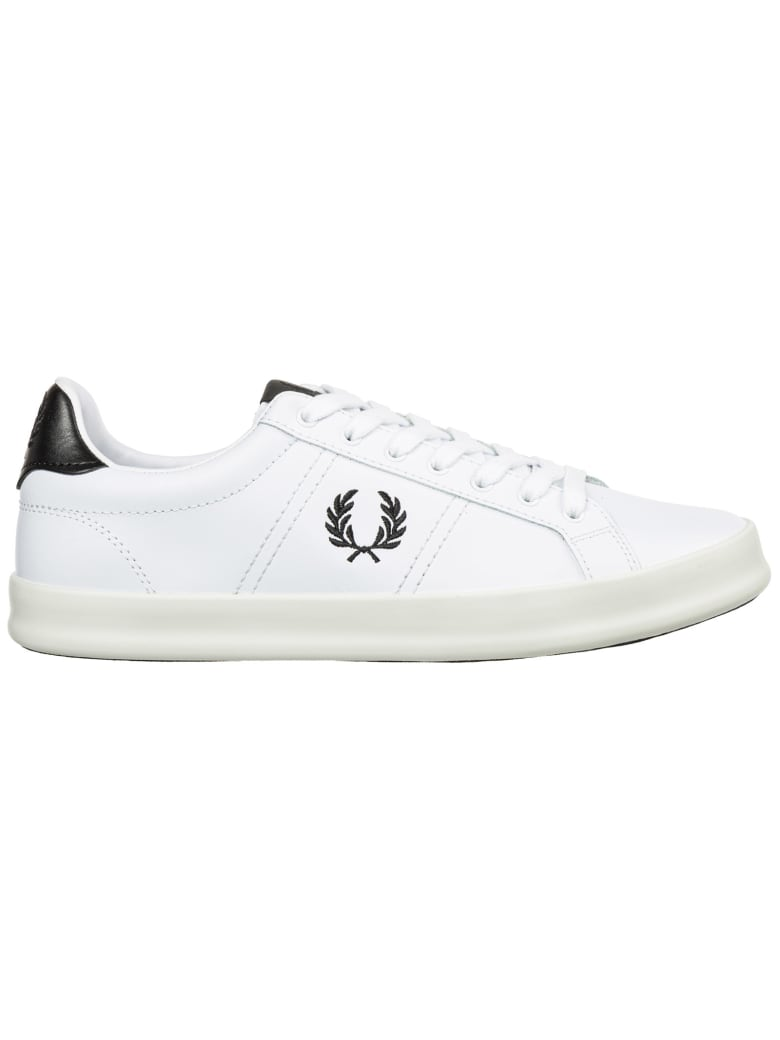 Fred Perry Fred Perry B721 Sneakers