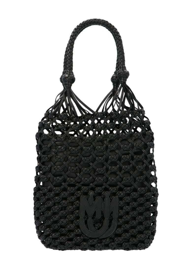 Miu Miu Bag - Black