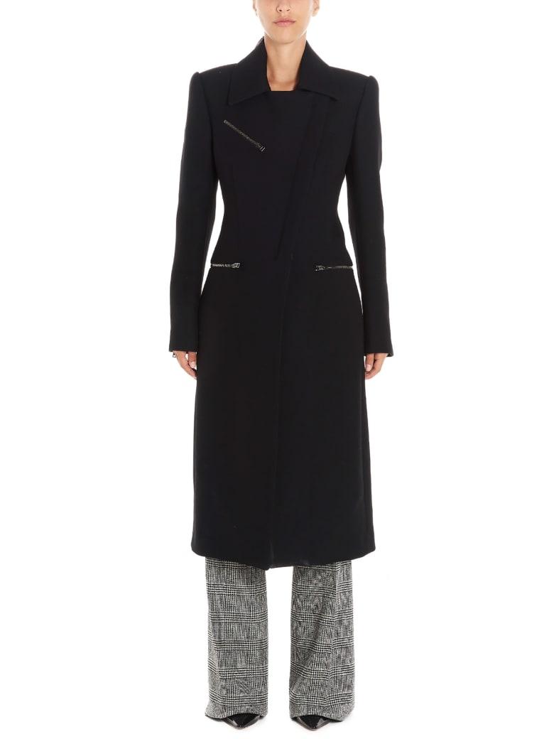 Tom Ford Coat - Black
