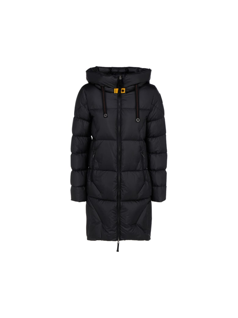 Parajumpers Janet Jacket - Pencil