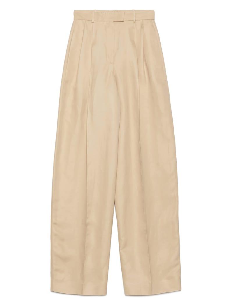 Tom Ford Pants - Beige