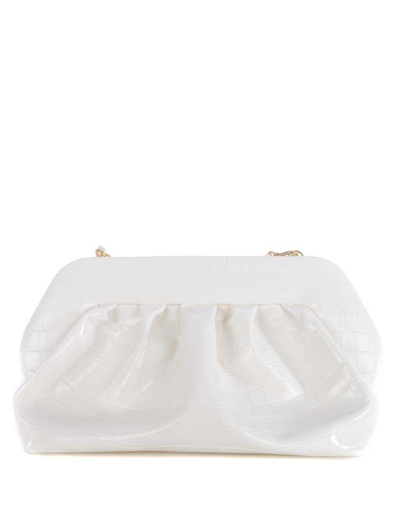 THEMOIRè Bag - Bianco