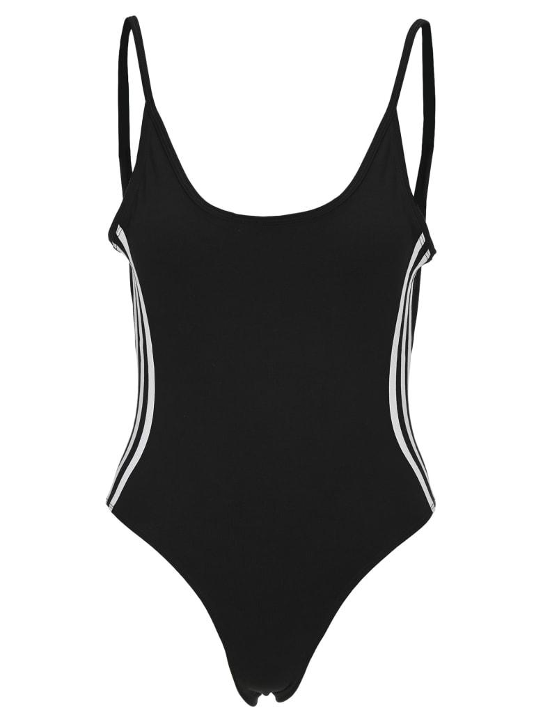 Adidas Originals Bodysuit - BLACK