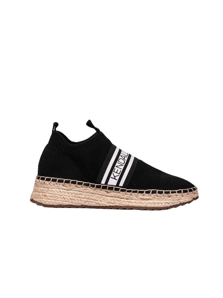 Kendall + Kylie Kkjake Sneakers