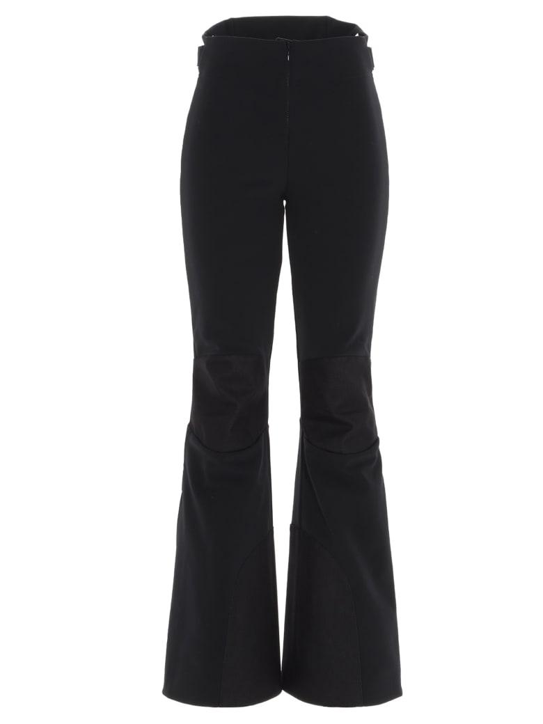 IENKI IENKI Pants - Black