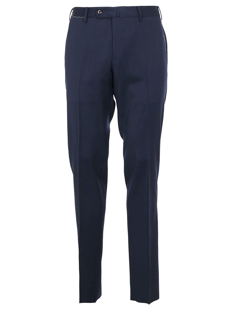 PT01 Pants - Blu