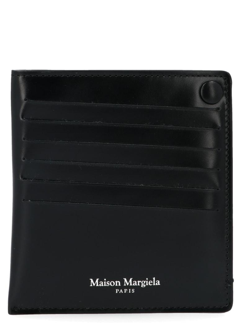Maison Margiela Wallet by Maison Margiela