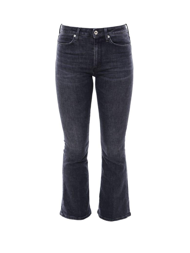 Dondup Jeans - Black