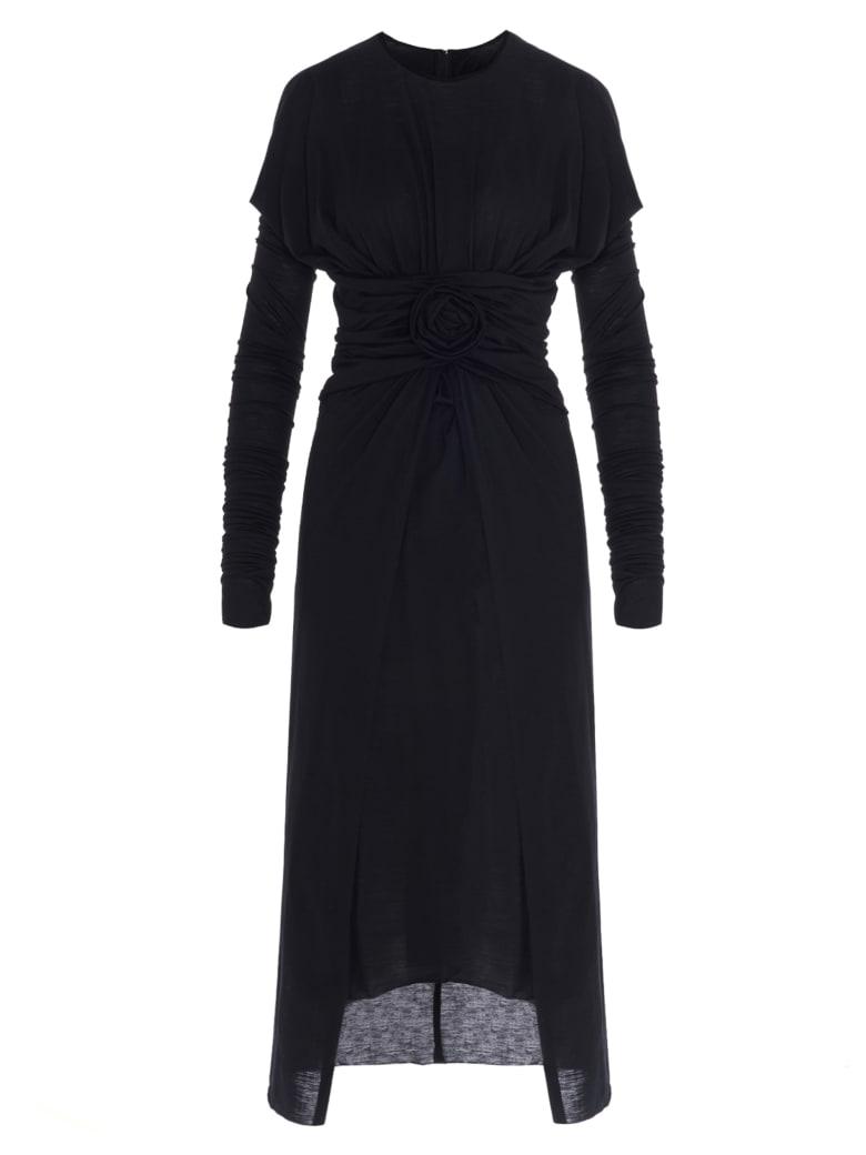 Dolce & Gabbana Dress - Nero