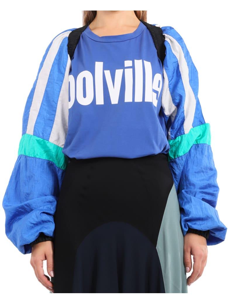 Colville Vintage Sleeve - Multi