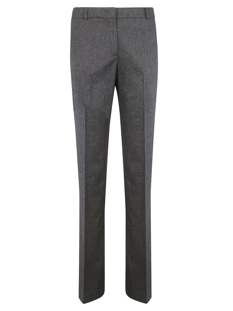 QL2 Maura Trousers - Grey