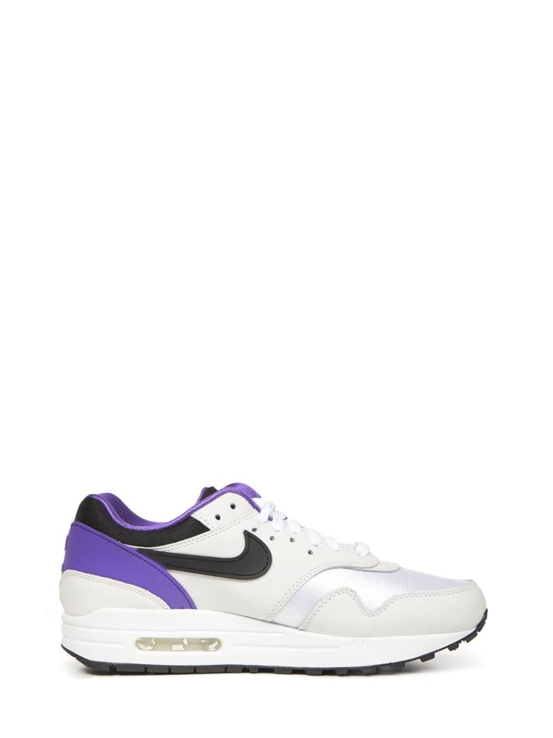 Nike Air Max 1 Dna Sneakers - Multicolore