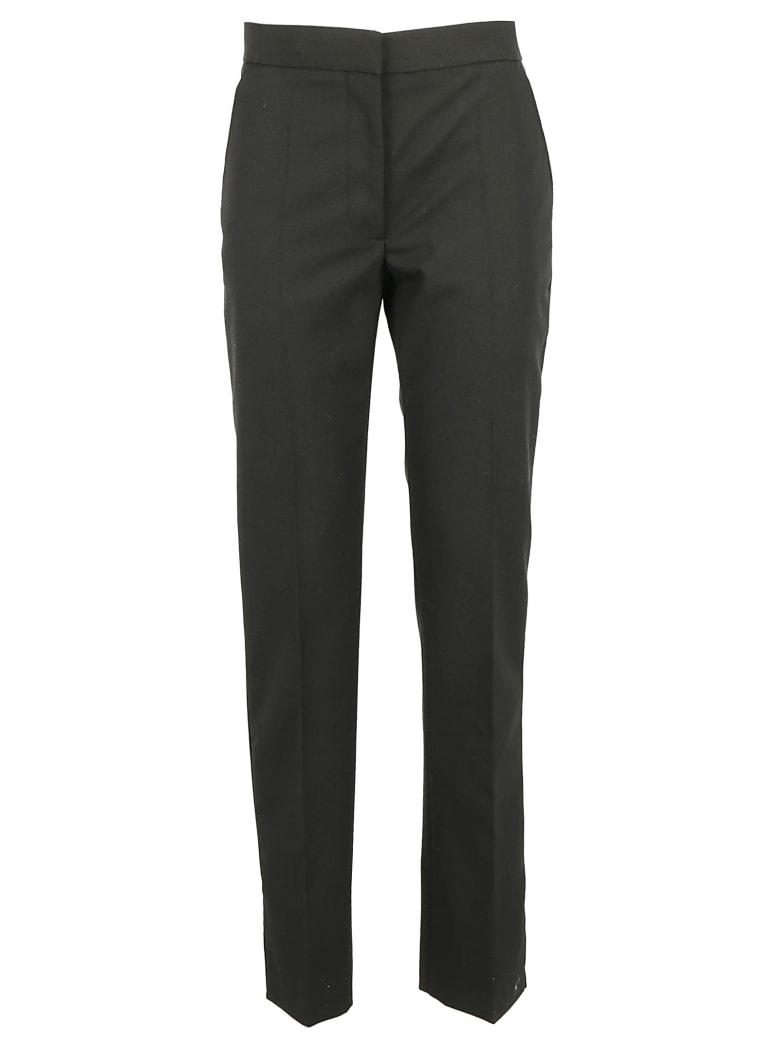Burberry Pants - Black