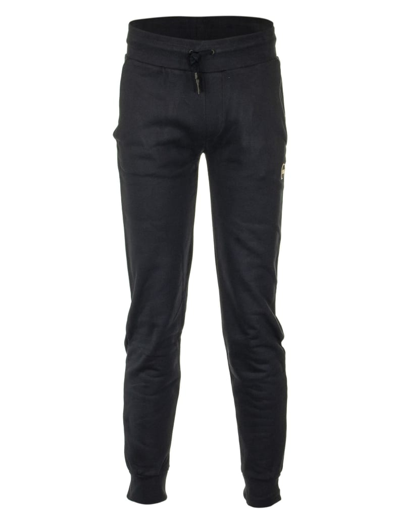 ef8c71719a Colmar Fleece Trousers With Small Pocket