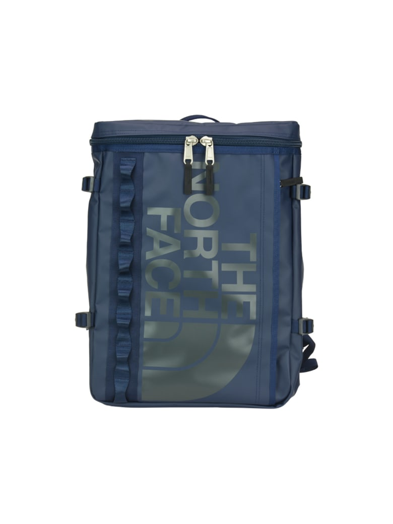 The North Face Base Camp Fuse Box Backpack on