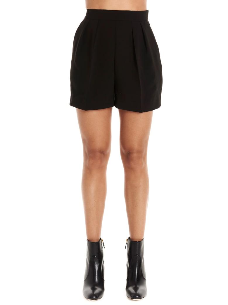 Theory Shorts - Black