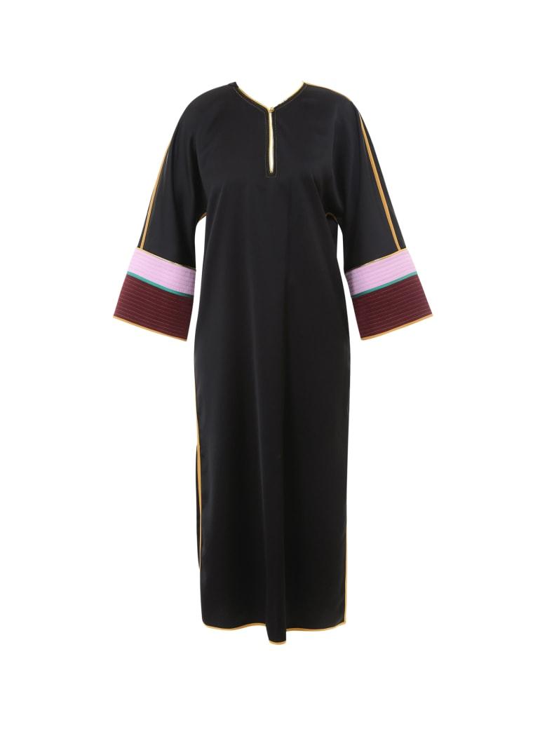 Tory Burch Dress - Black