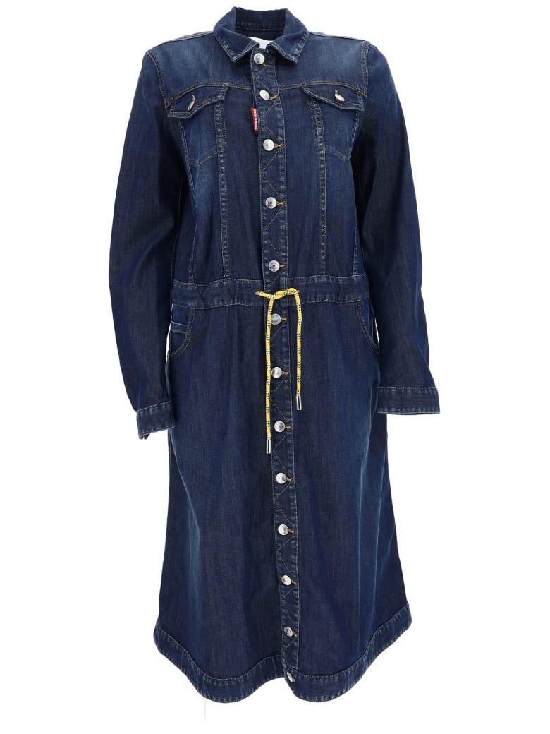 Dsquared2 Dress - 470