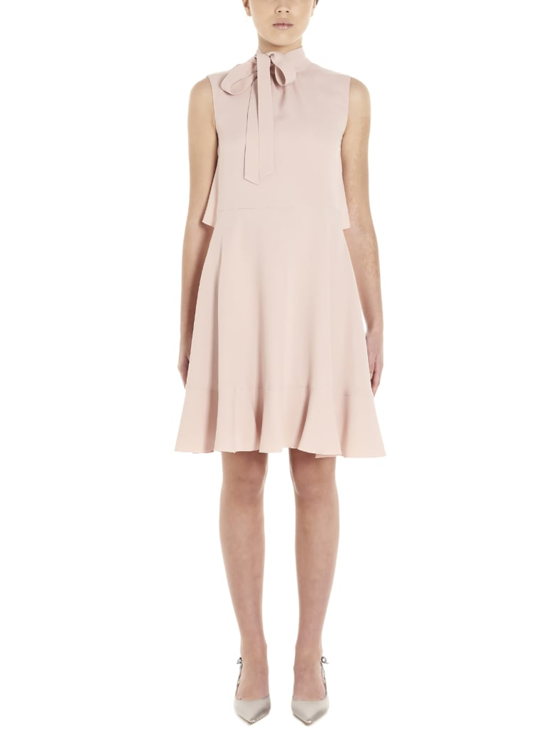 RED Valentino Dress - Pink