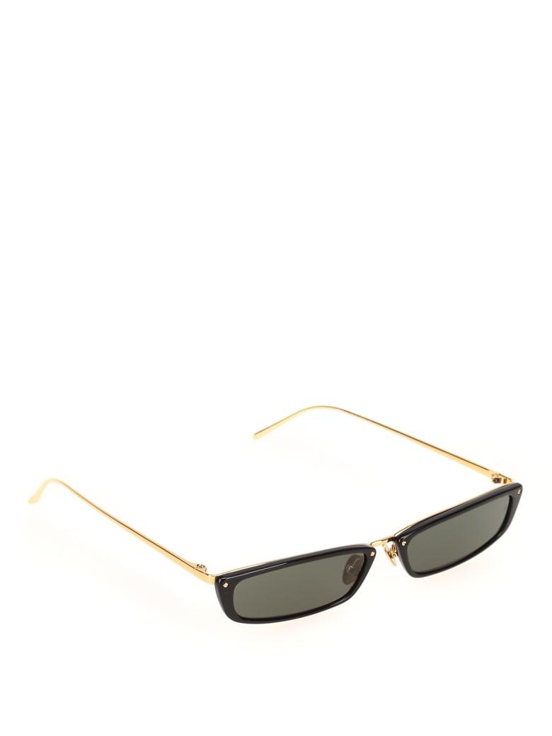 Linda Farrow LFL838 Sunglasses