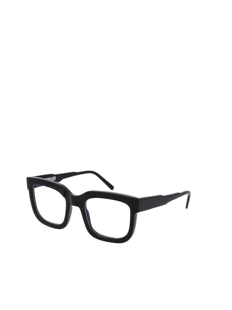Kuboraum K4 Eyewear - Bs