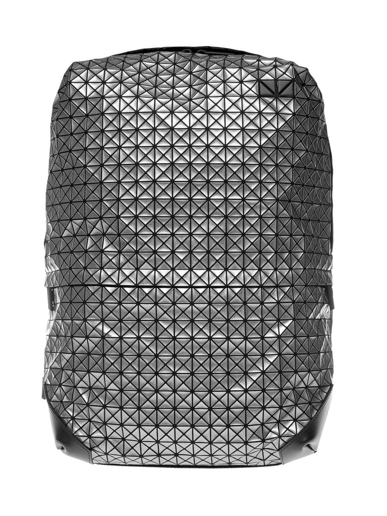 Issey Miyake Bao Bao Liner Backpack - Silver