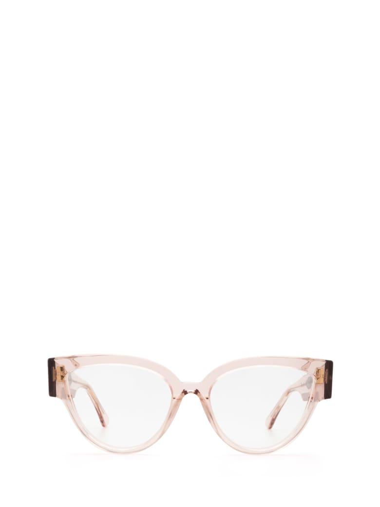 AHLEM Ahlem Rue De Sofia Optic Dustlight Glasses