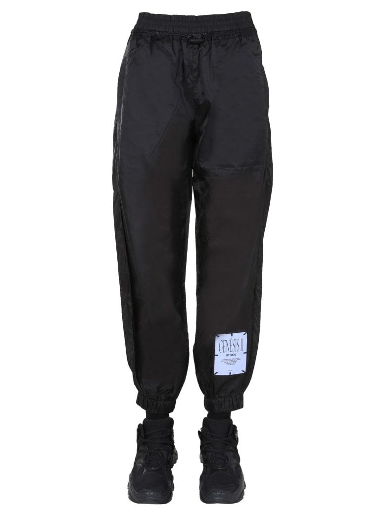 McQ Alexander McQueen Track Trousers - NERO