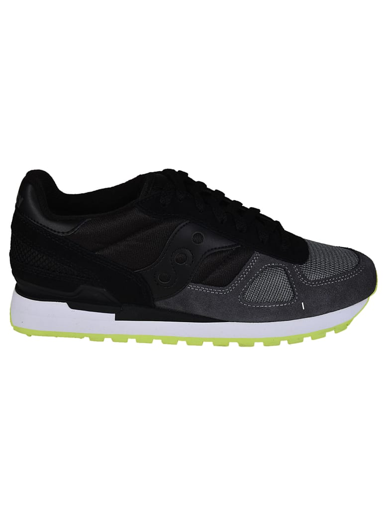 najlepiej tanio naprawdę wygodne wiele kolorów Saucony Shadow Original Sneakers