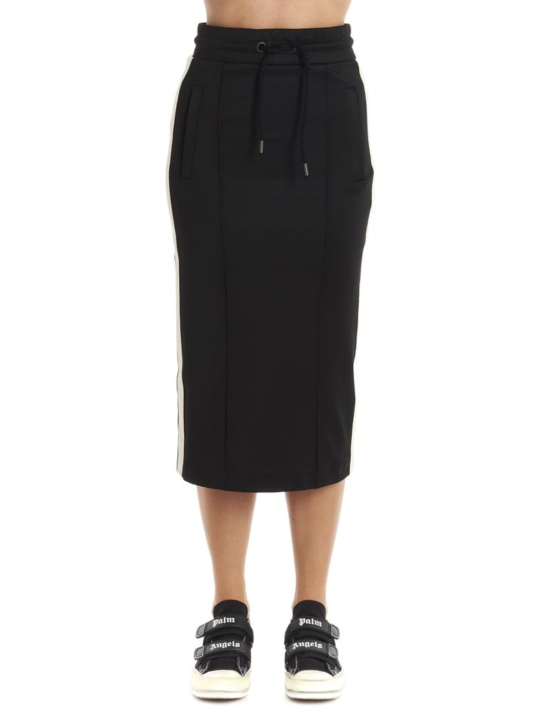 Palm Angels Skirt - Black