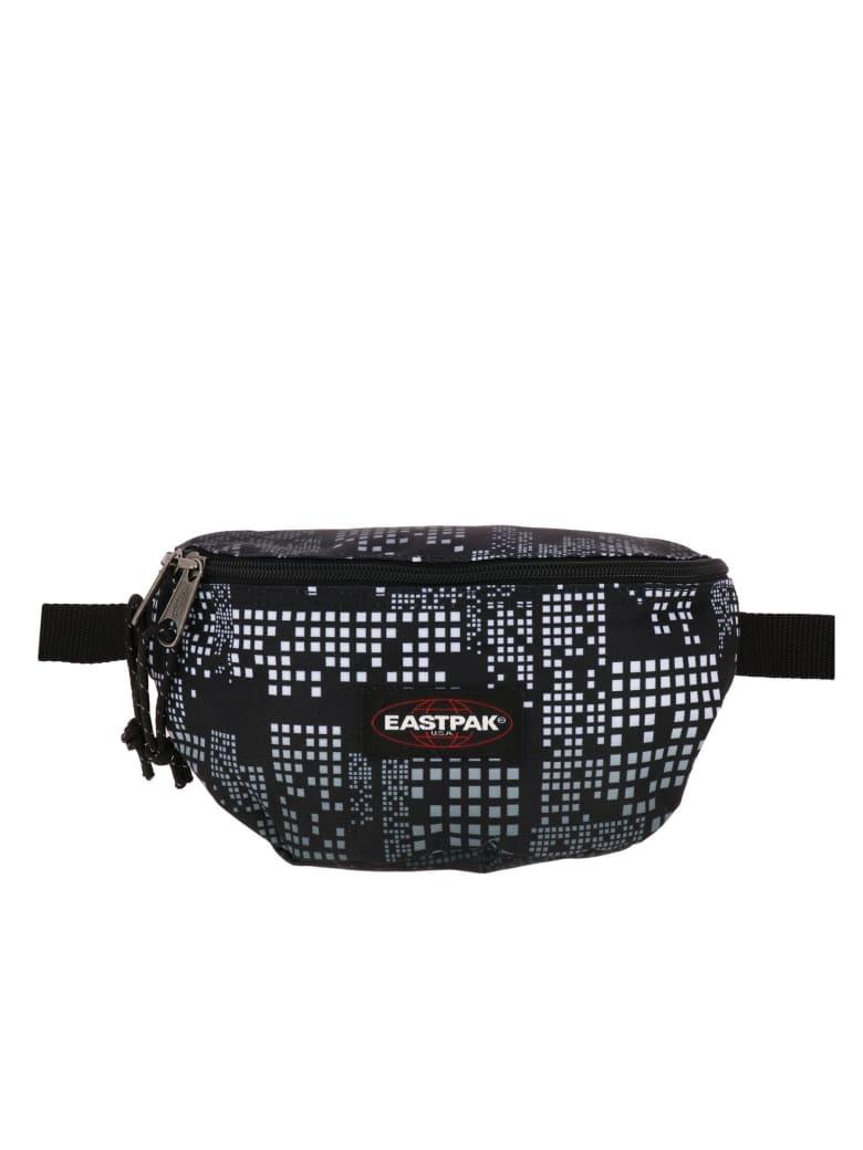 Eastpak Belt Bag Belt Bag Women Eastpak - multicolor