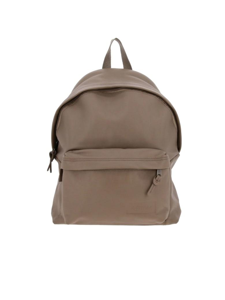 Eastpak Backpack Shoulder Bag Women Eastpak - dove grey