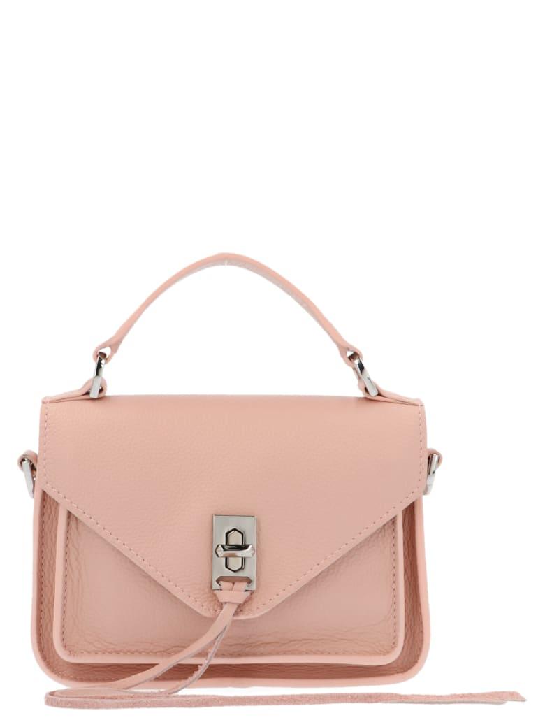 Rebecca Minkoff 'darren' Bag - Pink