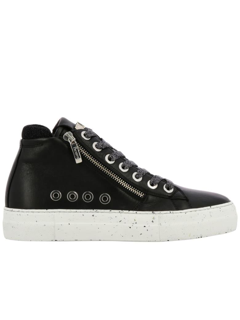Paciotti 4US Sneakers | italist, ALWAYS