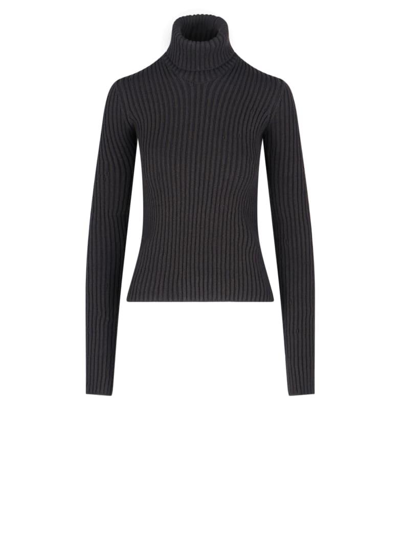 Bottega Veneta Sweater - Marrone