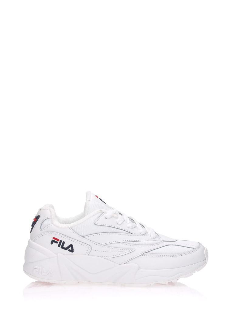 Fila Sneakers V94m Low Wmn