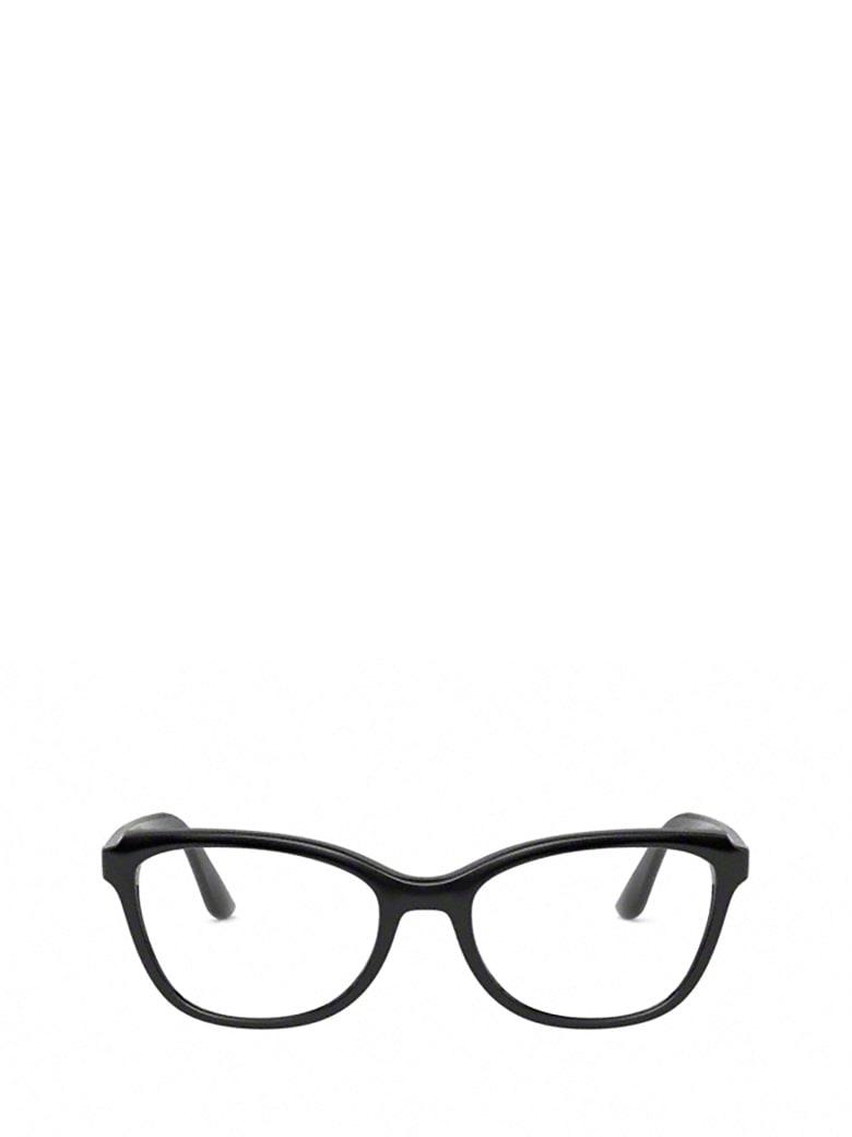 Vogue Eyewear Vogue Vo5292 W44 Glasses - W44