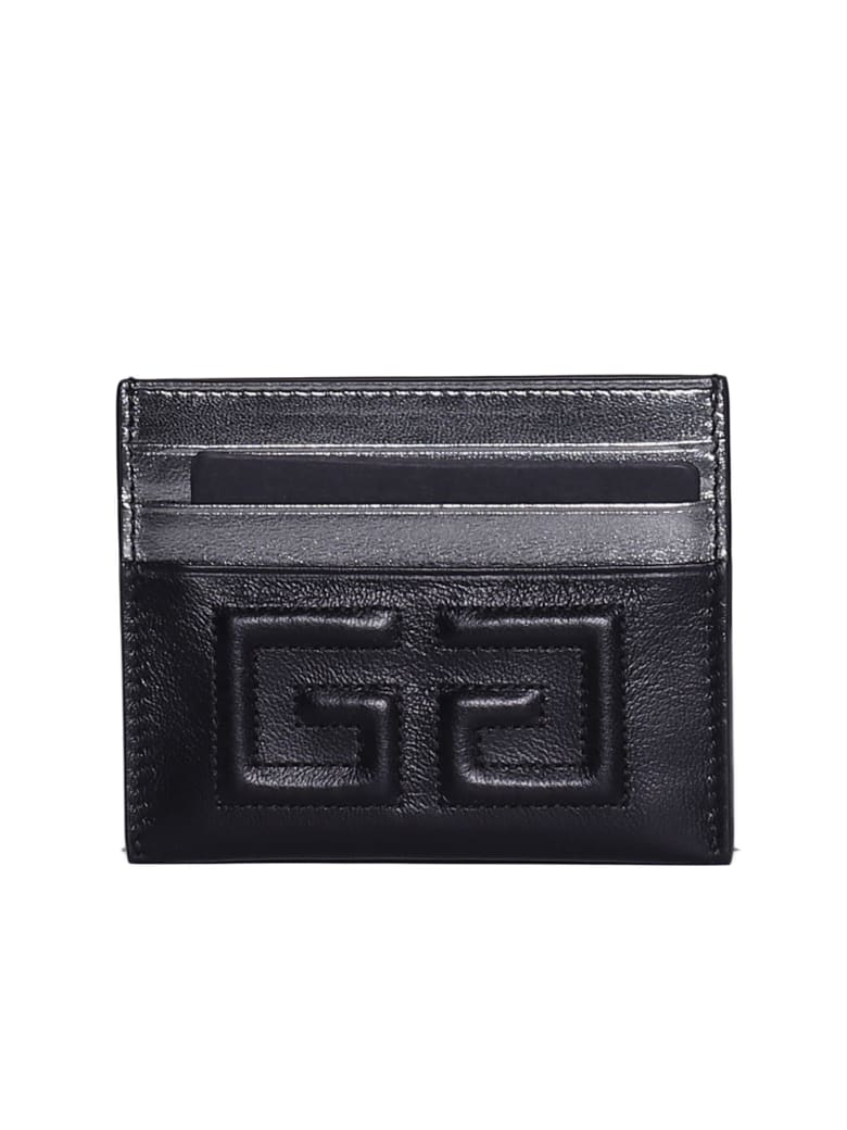 Givenchy 2g Cardholder by Givenchy