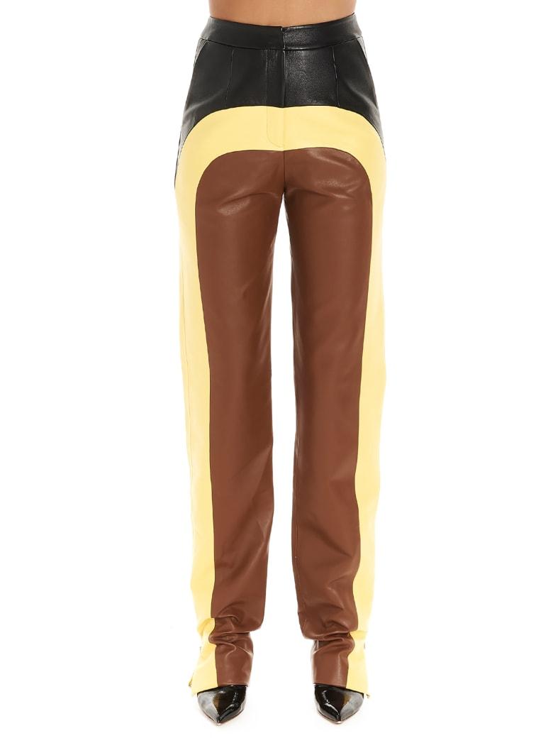MATÉRIEL Matériel Pants - Multicolore