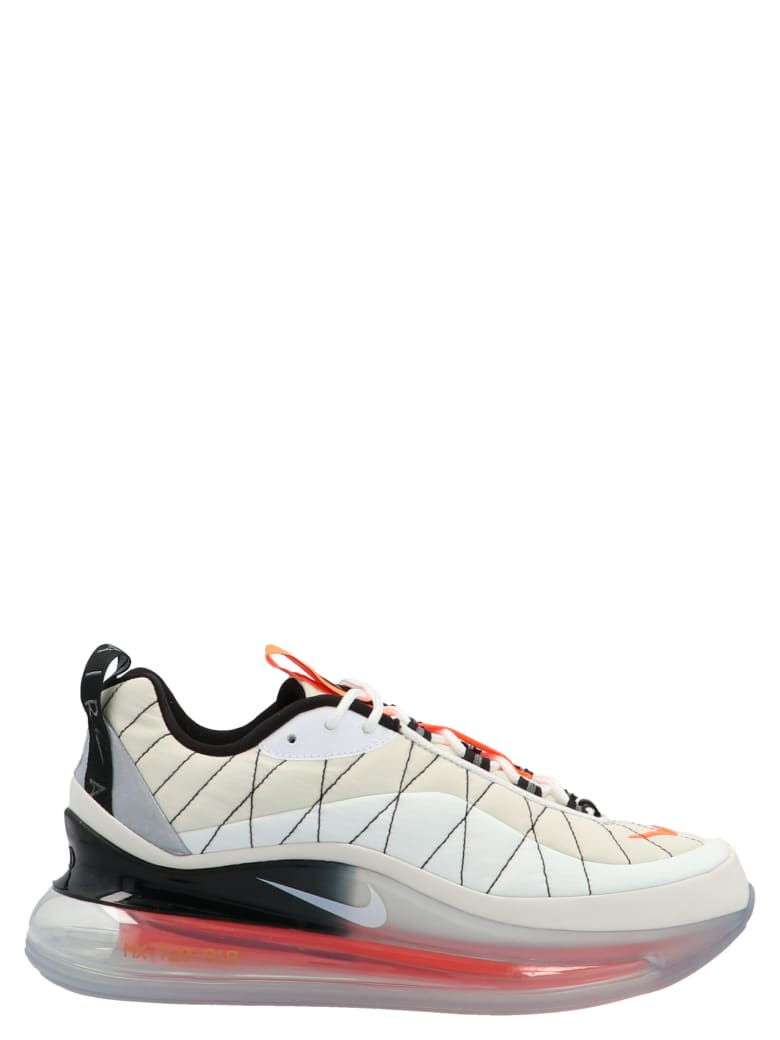 Nike 'mx-720-818' Shoes - Multicolor