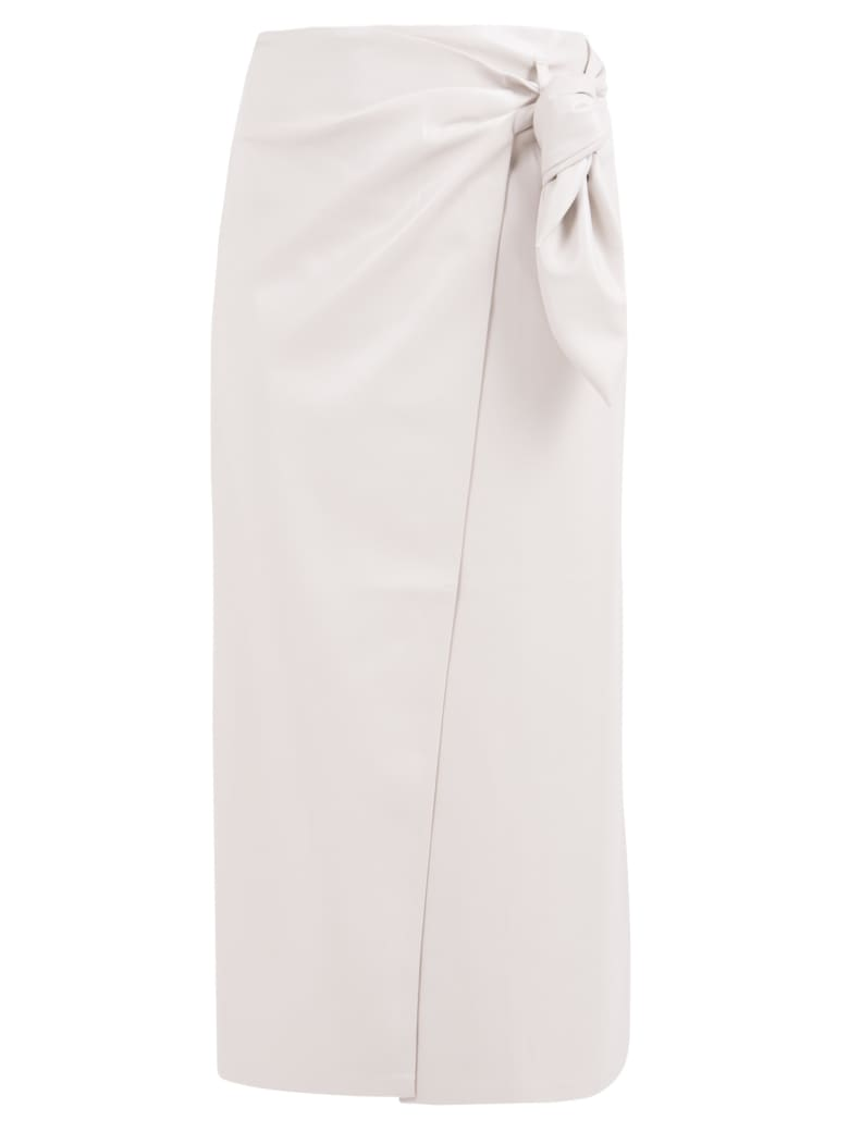 Nanushka Amas Skirt by Nanushka
