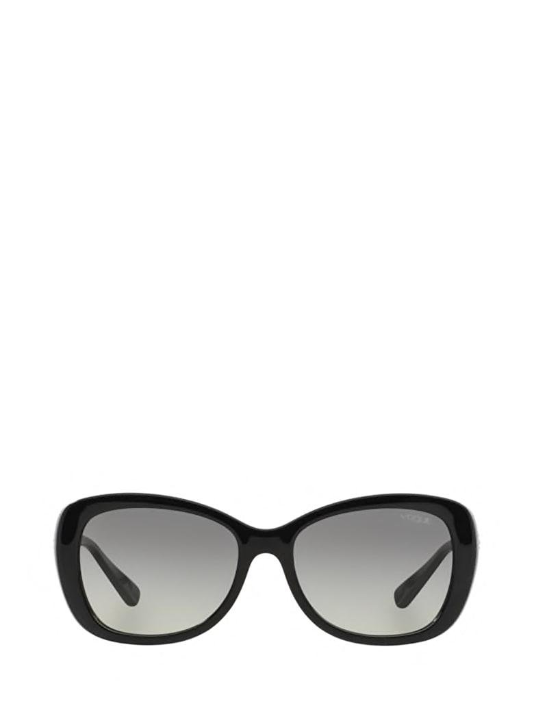 Vogue Eyewear Vogue Vo2943sb W44/11 Sunglasses - W44/11