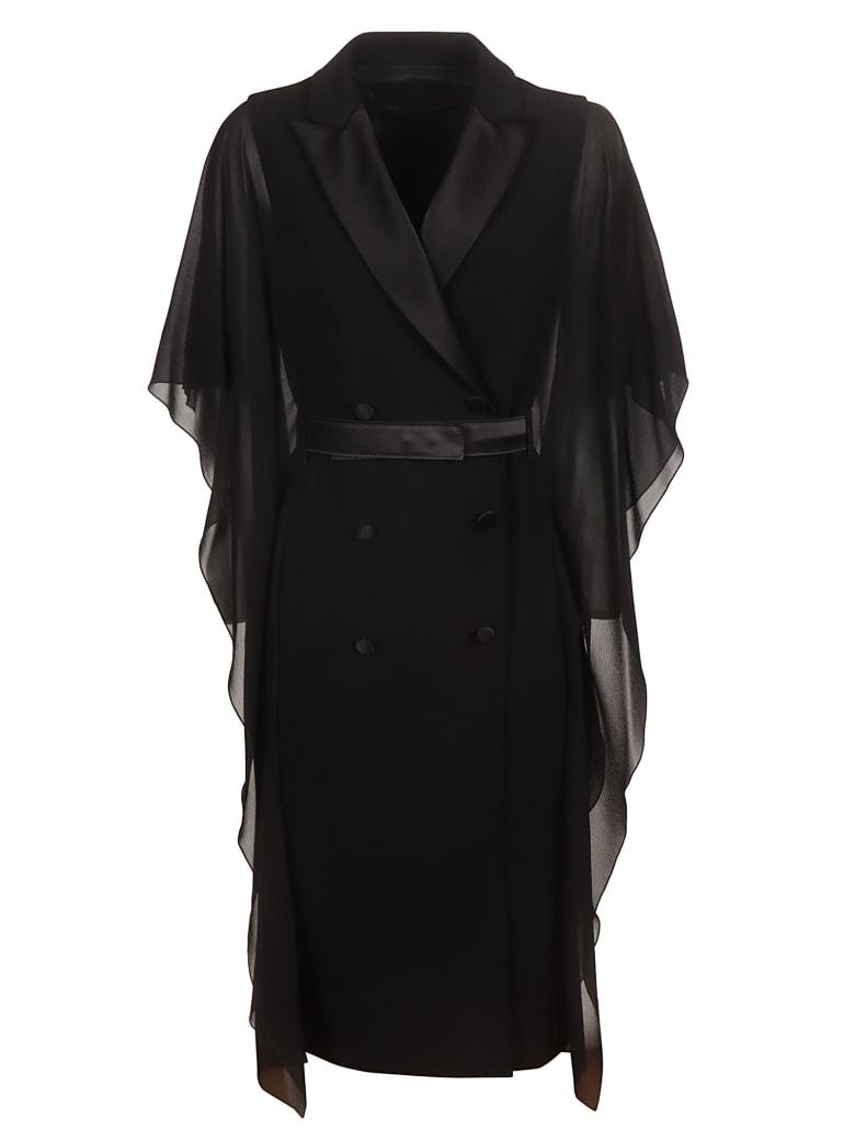 Max Mara Pianoforte Palomba Dress